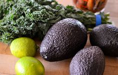 <p>Whether you think about your blood flow or not, it's essential to a healthy body. Did you know your blood can control nearly every other aspect of your health? Here's how to take care of it through diet (and a few other lifestyle tips too)!</p>