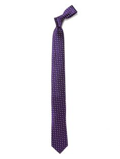 Paisley Tie by Wingtip Clothiers at Gilt
