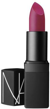 Nars Limited Edition Cinematic Lipstick, Full Frontal