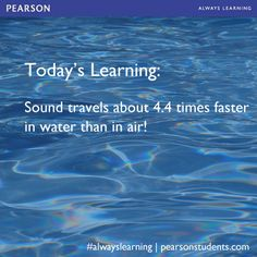 """Want more facts? Check out """"Sorry, Wrong Answer,"""" from Penguin #alwayslearning http://owl.li/plj69"""