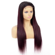 Beauty Shop, Instagram Shop, The Prestige, Lace Wigs, Hair Extensions, Hair Makeup, Skin Care, Long Hair Styles, Beautiful