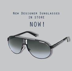 Carrera Designer Mens Sunglasses Cool sungalsses just need$24.99!!! website for you : www.glasses-max.com