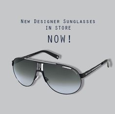 Carrera Designer Mens Sunglasses Cool sungalsses just need$24.99!!! website for you : www.glasses-max.com