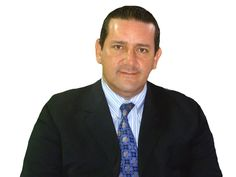 Dr. Juan Dipp is the traumatology, orthopedics and spine specialist at Hospital del Prado. He has visited 26 countries so far to train other orthopedic surgeons on how to perform the LDS (Percudyn's Dynamic Lumbar Stabilization System) procedure. #Dr #BajaCalifornia #BC #Baja #Health #Care #HealthCare #BajaHealth