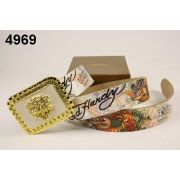 2014 cheap Ed Hardy Leather Belts-4969 http://www.guccis-belts.com/