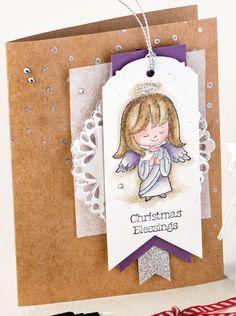 p.19 SU Christmas Cuties