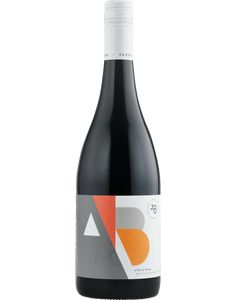 Typically delicious, over-achieving wine from Tim Shand. The perfect little Sunday sipping Cab Franc. Red Licorice, The Brambles, Liquor License, Bottle Sizes, Wine Labels, Label Design, Drinking, Beverages, Alcohol