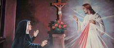 Szent+Fausztina+látomása+a+Pokolról+és+az+Isteni+Irgalmasság+üzenete+–+csak+bűnösöknek+–
