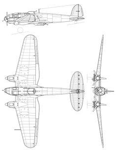 File:Heinkel He 111 H-1.svg