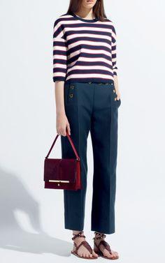 Valentino Resort 2014 Trunkshow Look 19 on Moda Operandi