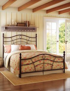 amisco gaa bed furniture bedroom countryside collection traditional regular footboard bed amisco newton regular footboard bed queen
