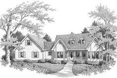 House Plan 14-232