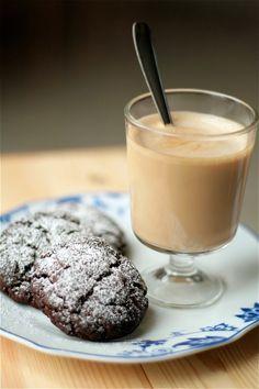 cookies tutto-cioccolato