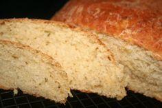 Gilroy, California, Garlic Bread