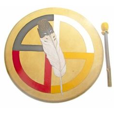 Native American Indian Lakota 18