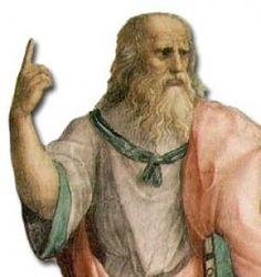 El origen de la Filosofía: paso del mito al logos. En el siglo VI A.C, en Mileto o Asia Menor (Grecia), comienza a desarrollarse el pensamiento racional. El hombre griego, primero en toda la cultura occidental, entra en contacto con nuevas culturas, nuevas formas de pensamiento y de entender el mundo, lo que le provoca una crisis de valores.Este hombre es el primero en preguntarse qué sentido tiene todo, qué pensamiento es el acertado y cómo podemos explicar la realidad.