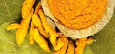 Kurkum – päikesekarva hõrk tervendaja - Toitumistarkus Snack Recipes, Snacks, Carrots, Chips, Vegetables, Food, Snack Mix Recipes, Appetizer Recipes, Appetizers