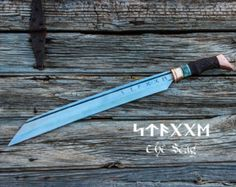 https://www.etsy.com/listing/480951105/hand-forged-viking-sword?ref=shop_home_active_4