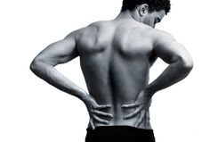 Should I Lift Weights if My Muscles Are Still Sore? & How to Recover Faster