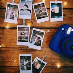 I'm in love with the colour of this Polaroid Tumblr Photography, Film Photography, Amazing Photography, Fujifilm Instax Mini 8, Instax Camera, Polaroid Camera, Polaroid Pictures, Polaroids, Cute Inspirational Quotes