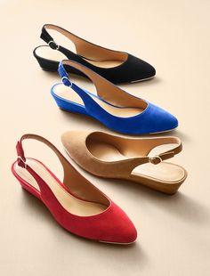 Details about  /Womens Vintage Faux Suede Tassels Roman Shoes Kitten High Heels Peep Toe Sandals