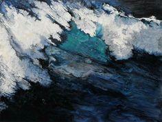 Lia Melia - Swing Of The Sea