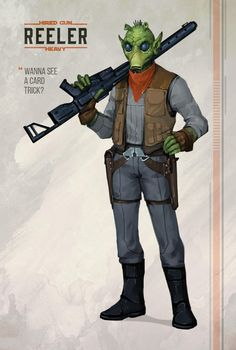 This is a community for friendly discussion about Fantasy Flight Games' Star Wars RPG. This system began with the release of the beta Edge of the. Ffg Star Wars, Star Wars Rpg, Aliens, All Jedi, Star Wars Characters Pictures, Fantasy Characters, Star Wars Timeline, Star Wars Species, Edge Of The Empire