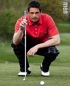 men golf clothing | Ping Golf Clothing | Ping Golf Clothes Unfortunately he missed the putt