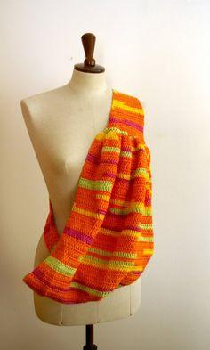 crochet,ganchillo,tejidos de,p |