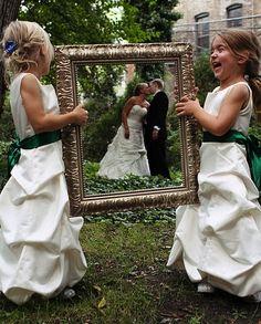 Best Wedding Photo