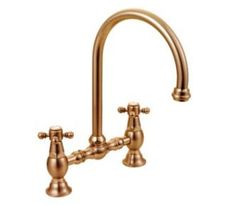 Brass Kitchen Tap  I Like Kombuis  Pinterest  Brass Kitchen Simple Kitchen Taps 2018