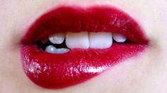 #puckerup #redlipstick #classic