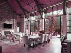 12 Impressive Home Remodel Open Concept Fascinating Ideas.Home Interior Cuadros