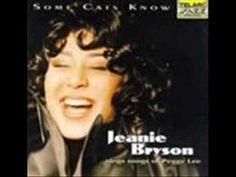 Jeanie Bryson - That Sugar Baby O' Mine