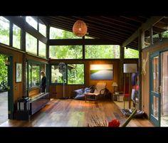 Carlos Motta – Arquitetura