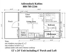 More Da Home Plans 3 Plans Under 1100 additionally I0000dCHe in addition Final also 4d3b6d563a8449df 1300 Square Foot House Plans 1300 Sq Ft House With Porch in addition Dream Home. on 400 square foot beach house plans