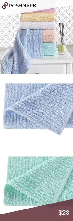 "Selling this 6x Hotel Spa Hair Bath  Towel 100% Cotton 20""x 35"" on Poshmark! My username is: melneda79. #shopmycloset #poshmark #fashion #shopping #style #forsale #Evita/turkish brand #Other"