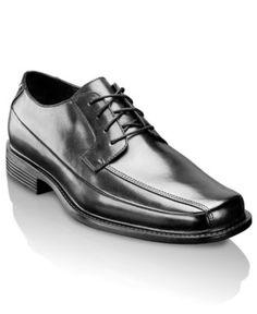 a7125feb5d5 Rockport Felson Bike Toe Oxfords   Reviews - All Men s Shoes - Men - Macy s