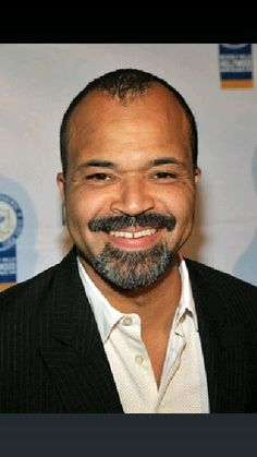 Sagittarius Male Celebrities - Jeffrey Wright - Hunger Games: Catching Fire - Tune into Your Sagittarius Nature with Astrology Horoscopes and Astrology Readings at the link.