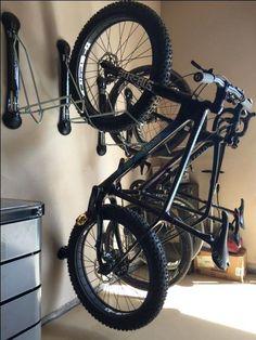 Diy Bike Rack Garage Steady Rack Bike Rack Garageflooring Best Bike Storage Rack For Garage Diy Bicycle Storage Garage
