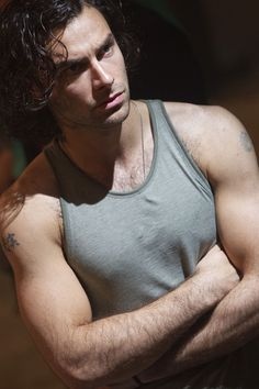 Aiden Turner. AAAAAAAAAAAAAAAAAAAAAAAAAAAAAAAAAAAAAAAAAAAAAAAAAAAAH. why we like him X)