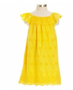 Pippa dress for V.