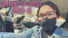 Vlog | Opening up about COVID-19 - YouTube Open Up, Organization, Videos, Youtube, Mariana, Getting Organized, Organisation, Tejidos, Youtubers