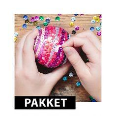 11 Beste Afbeeldingen Van Knutselen Met Ouderen Christmas Crafts