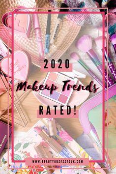 Neon Eyeshadow, Fox Eyes, Black Liquid, Eyeliner Looks, Neon Rainbow, Sensitive Eyes, Liquid Liner, Setting Spray, Makeup Trends