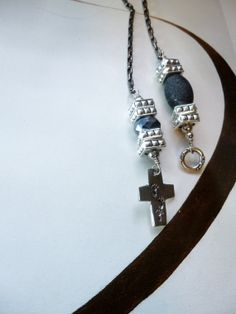 Di Vinci Brass Medallion Key Decorative Chain Ceiling