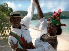 the beauty of the caribbean islands - Google Search