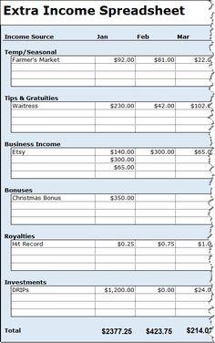 home maintenance checklist printable | Logo Home Maintenance ...