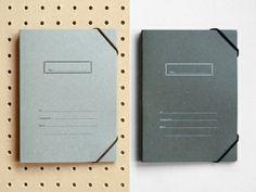 用平面設計的角度,捕捉文具迷人之處 | ㄇㄞˋ點子靈感創意誌