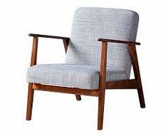 Kuvahaun tulos haulle 70-luvun tv-tuoli